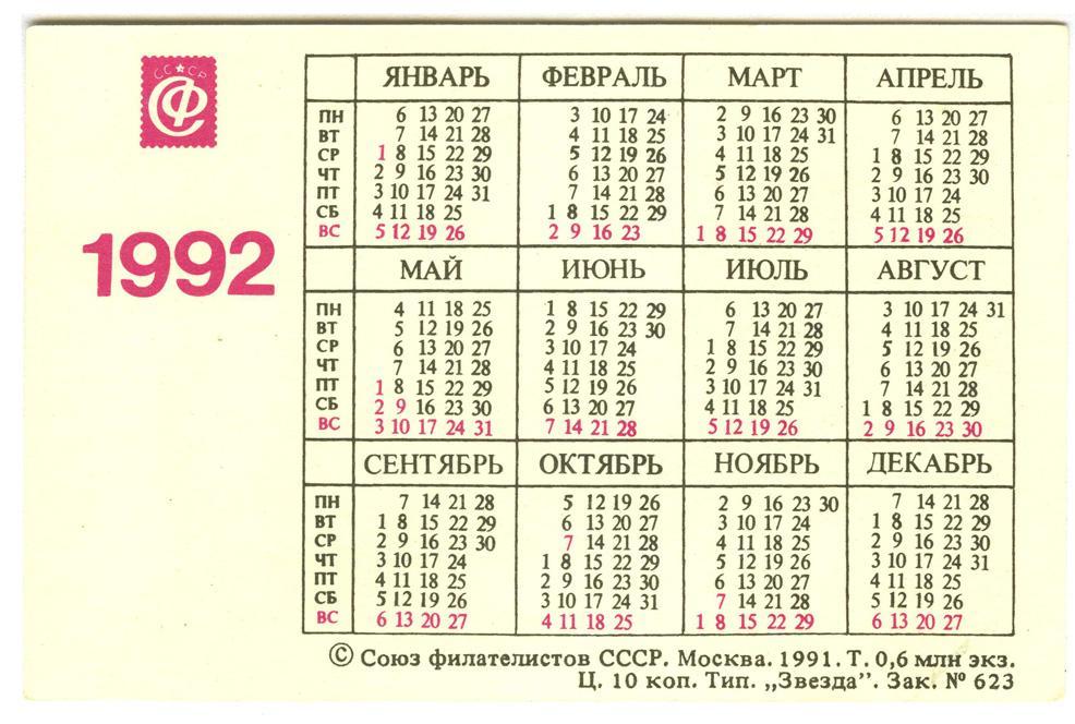 Красивые поздравления женщине с Днем рождения - Новости на