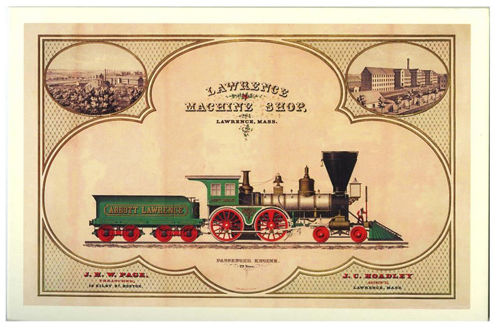 Ретро открытки железнодорожники, поздравлением марта