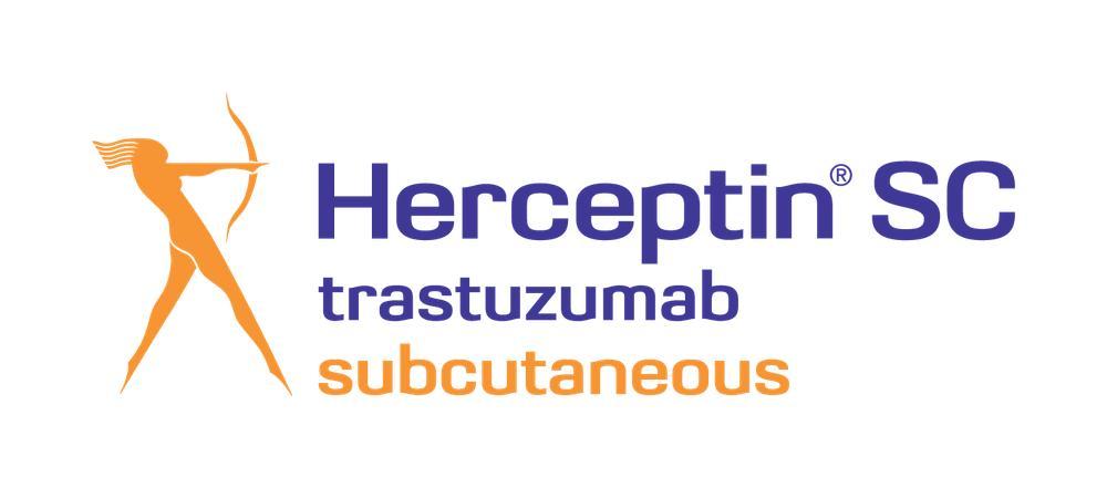 herceptin sc Хе��233п�ин sc Ге��еп�ин sc ��а���з�маб