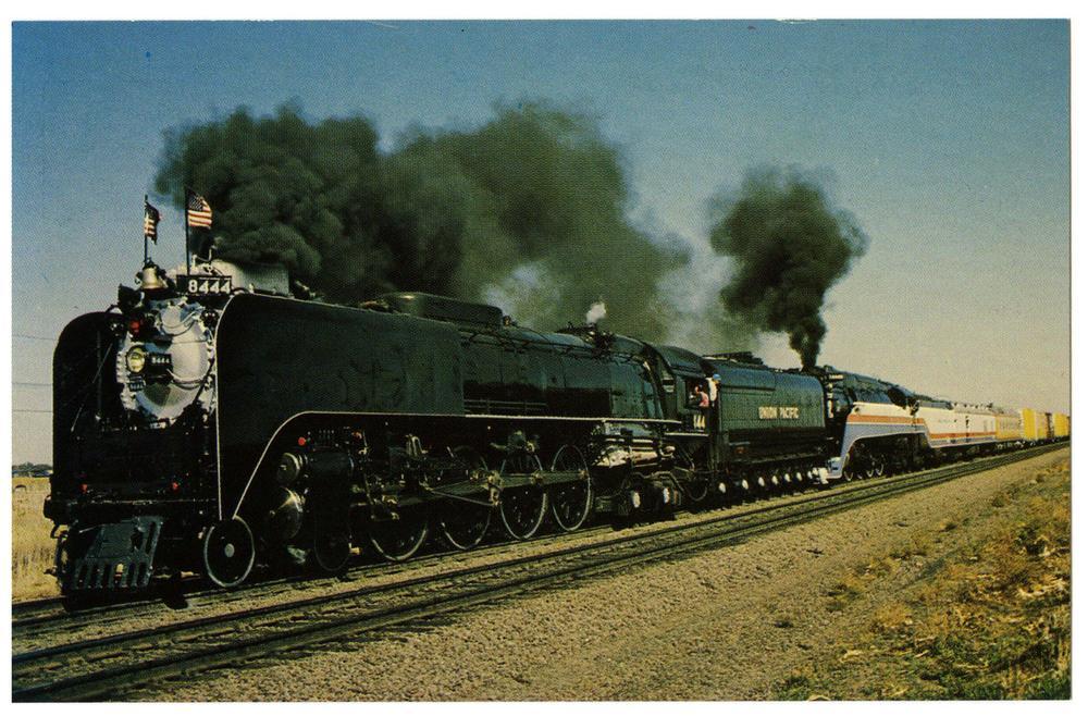 an analysis of railroad locomotives Railway technology is using cookies  iowa interstate railroad to buy locomotives from ge news  analysis door-to-door.