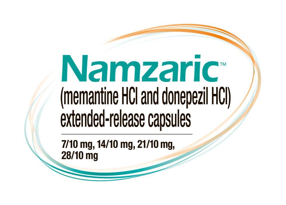 The preparation Namzarik