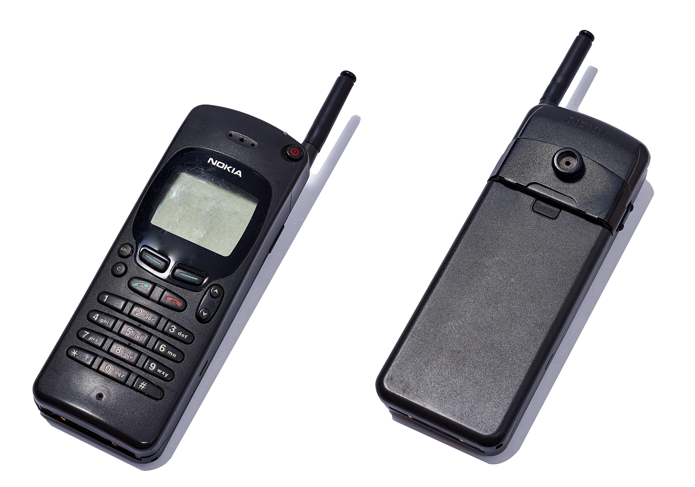 Старые сотовые телефоны картинки