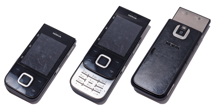 скачать игры на телефон нокиа 5330-1d