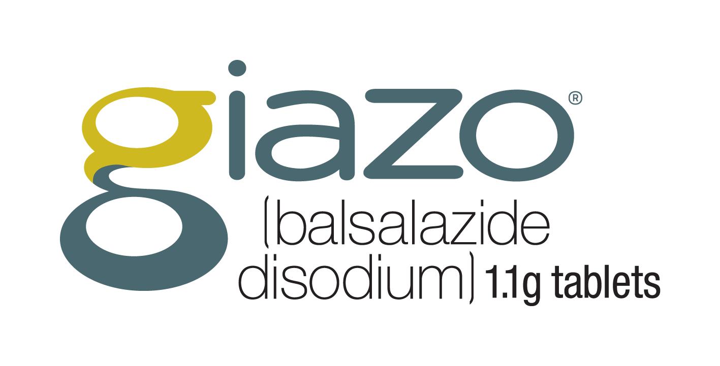 Giazo