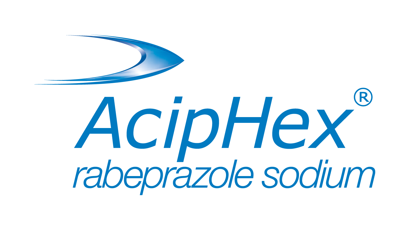 aciphex how supplied