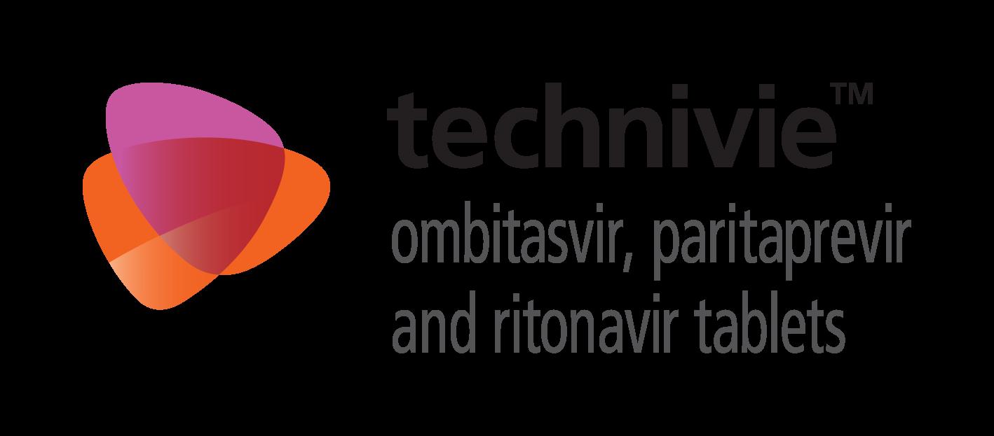 Technivie recommend