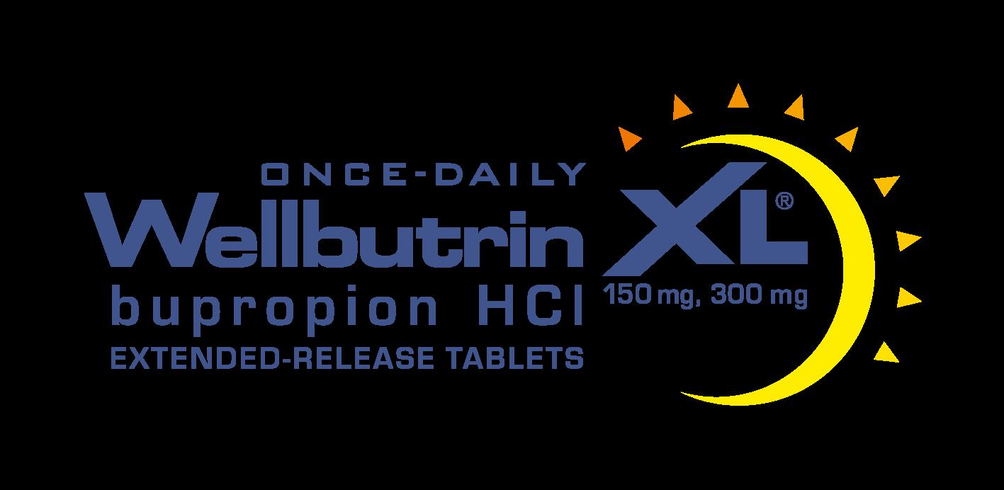 Wellbutrin logo